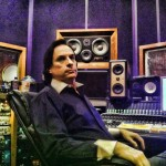 Guitarist Producer Vince Lauria