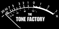 The Tone Factory